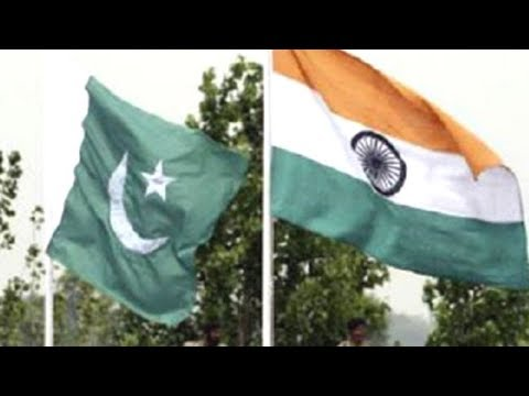 Pakistan stages another drama, pulls out of WTO summit in India