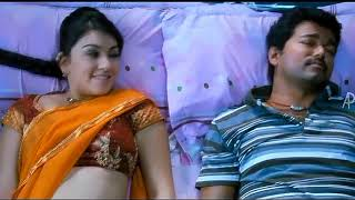South Indian Actress | Hansika Motwani | Romantic & Kissing Video | New Video 2018