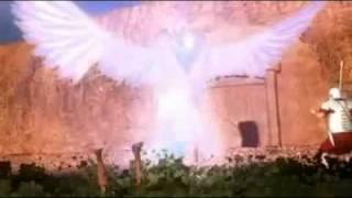 A A Verdadeira Páscoa  - A Ressurreição de Jesus.avi