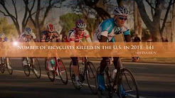 Bicycle Accident Attorney Los Angeles