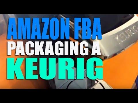 amazon fba produkte kaufen