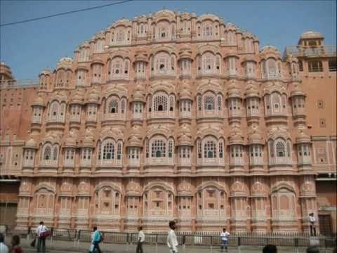 Jaipur tourism | Jaipur video | Jaipur heritage tour video | Jaipur tour and travel | India tour