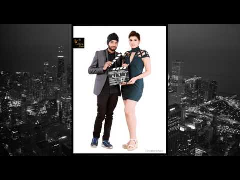 Celebrity Face Model Shivam soni's PhotoShoot with Shreeradhe Mtv splitsvilla 9