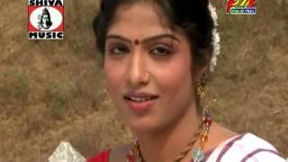 Santhali Songs Jharkhand 2017 - Ae Gate | Santhali Video Songs Album - Huldia Kuli