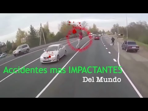 VIDEOS DEL MUNDO !!! (HD)