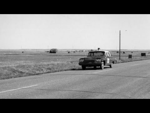 Preview: The Middle Of Everywhere - Connecting Rural South Dakota.  Technology And Public Safety.