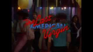 The Last American Virgin (1982) Trailer