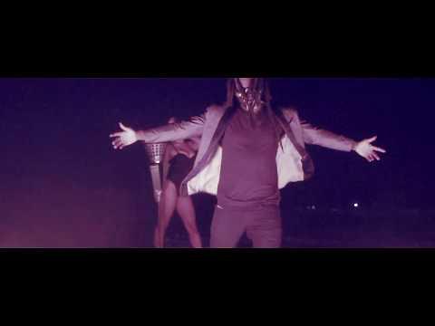 Black Meezareno Ft Hitman Beatz - Magic (Official Music Video)