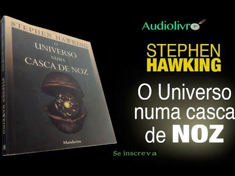o-universo-numa-casca-de-noz,-stephen-hawking-(audiolivro)-portugues-br