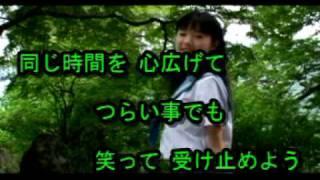 CD未収録曲、「実録怪談~死念~」DVDに特典映像として収録されていたPV...