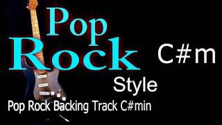 Video Pop Rock Guitar Backing Track C#min 150 Bpm Highest Quality download MP3, 3GP, MP4, WEBM, AVI, FLV Juni 2018