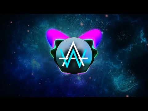 alan-walker-_-skyline-[-new-music-2019-]