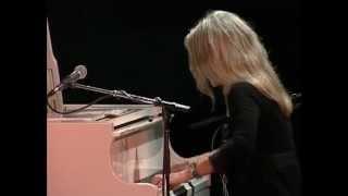 Elena Tourbina Piano -  Boogie Woogie