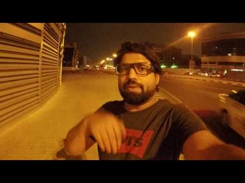 Dubai Jobs Salary | दुबई | Azhar Vlogs | Hindi / Urdu | How to Find Job in Dubai UAE