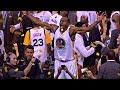 Warriors 2017 Finals Game 5 Vs Cavaliers 6 12 2017 mp3