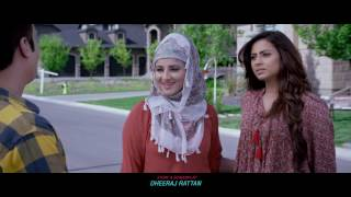 Salam Bhaijaan | Dailogue Promo | Jindua | Jimmy Sheirgill | Neeru Bajwa | Speed Records