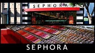 Sephora & Amazon $600 Winter Collab Giveaway!!! 6 winners!  - AprilAthena7