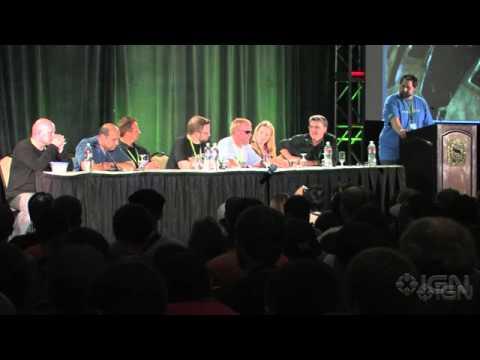 Halo Fest: Halo Universe