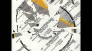 Funkstörung - Appetite For Disctruction