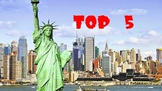 Топ 5 Самых экономически развитых стран мира!(ТОП 5 В этом видео я вам расскажу про топ 5 самых экономически развитых странах мира! Подписывайтесь на кана..., 2016-03-16T15:03:44.000Z)