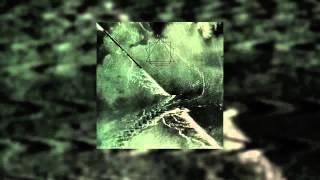 Sannhet - still breathing