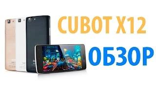 видео Syma X15 — купить по выгодной цене.