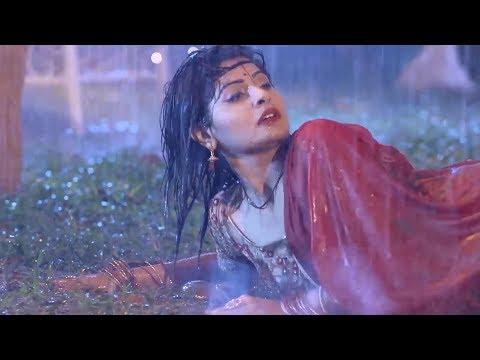 🌹💞Aakhir Tumhe Aana Hai 💕New Romantic Whatsapp Status 💑💞Hot Whatsapp Status 👰💕