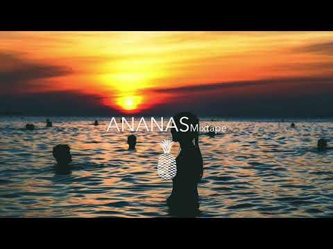 Ananas Mixtape | NemE - Summer Of Alive