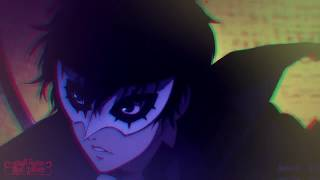 [ AMV ] [ Persona 5 ] Dirty Mind