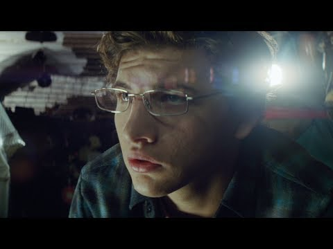 Download Youtube: READY PLAYER ONE - Dreamer Trailer [HD]