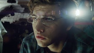 Steven Spielberg - Ready Player One (2018) - Dreamer Trailer [HD]