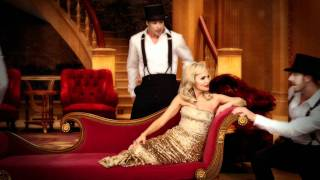 Watch Kristin Chenoweth I Want Somebody bitch About video