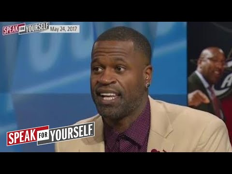 Is Steve Kerr overrated? Is Mike Brown underrated? | SPEAK FOR YOURSELF