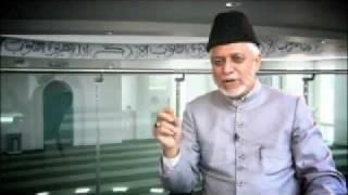 Persecution Of Ahmadies : 5th December 2009 - Part 3 (Urdu & English)
