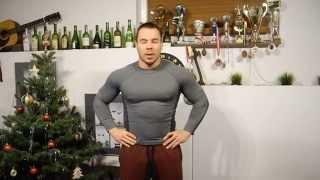 PoMocny - Flexible Diet wg. PoMocnego cz. 1