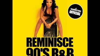 Repeat youtube video DJ Carl Finesse Presents Reminisce (90's R&B Mix)