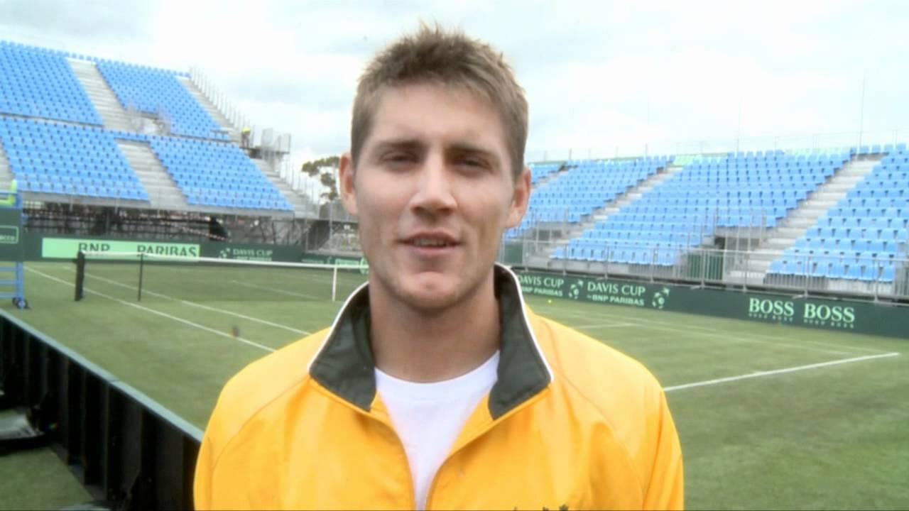Davis Cup Tv übertragung