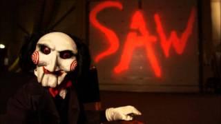 SAW 3D: The Final Zepp OST
