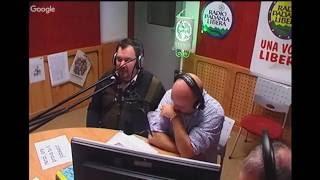 l'arruffapopolo - 09/12/2016 - Sammy Varin