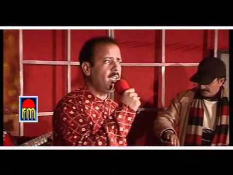 kashmiri songs by abdul rashid farash