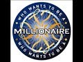 Who Wants To Be A Millionaire Losing 468 000 By A Trick Question mp3