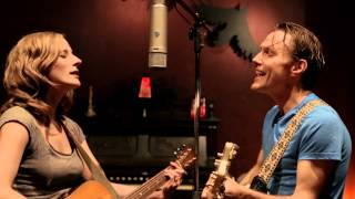 WHITEHORSE - Winterlong (Neil Young) - The Road To Massey Hall