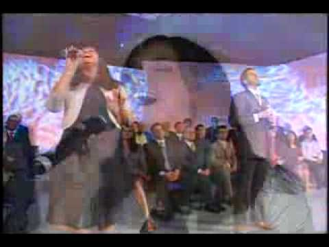 YouTube Leonardo Gonalves e Laura Morena Ele Vira