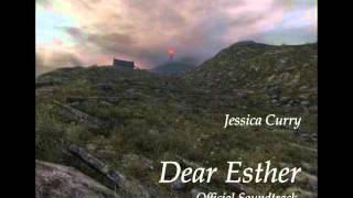 Dear Esther Official Soundtrack