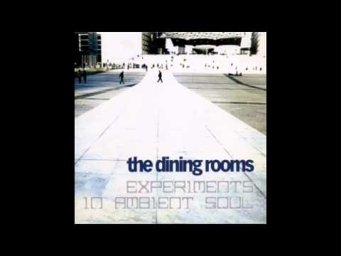 The Dining Rooms - Afrolicious