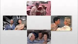 Movie Review: Operation Petticoat