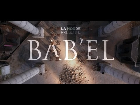 La Horde - Babel