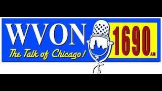 Black Gospel Radio Stations In Chicago - YT