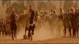 Riders of Doom(Alexander the Great, the Battle of Gaugamela)