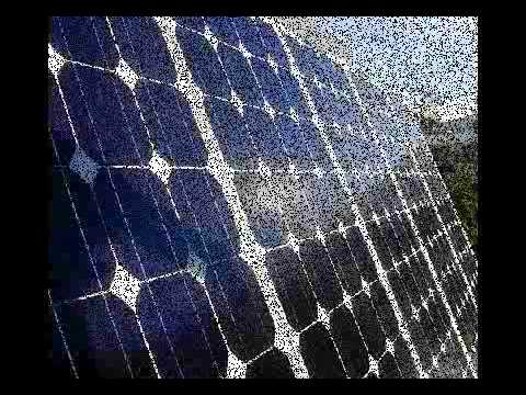 Solar Company Malibu Ca Solar Panel Installation Malibu Ca